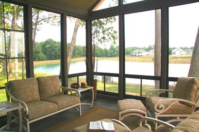 Sunrooms Porch Conversions Free Estimate Porch